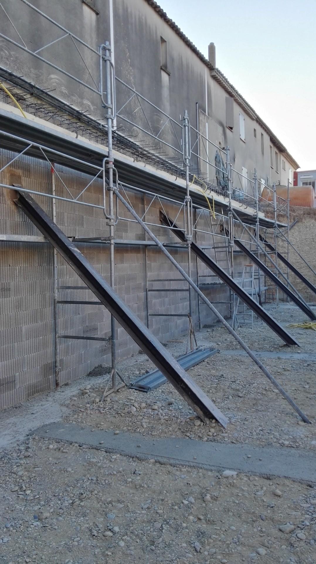 Extension Domaine Santa Duc 022