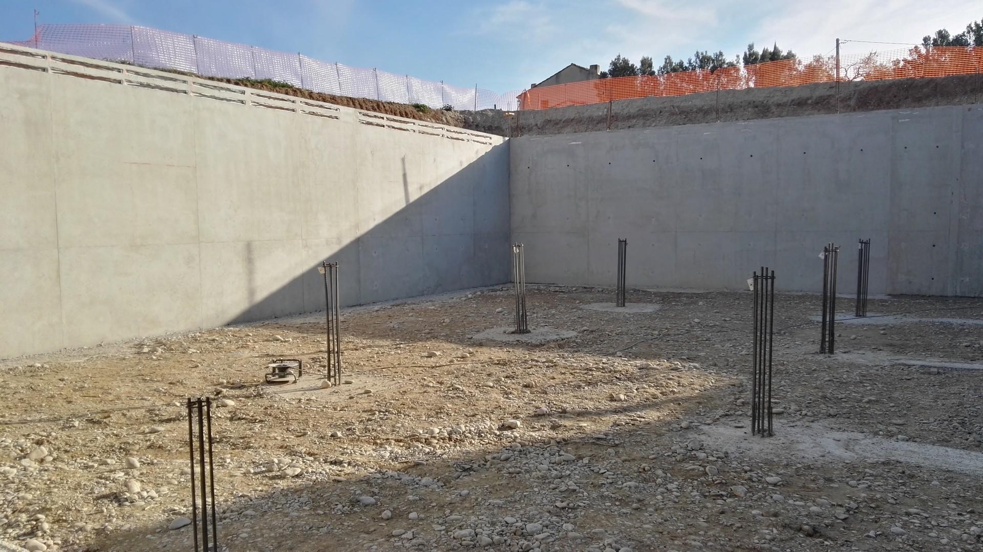 Extension Domaine Santa Duc 032