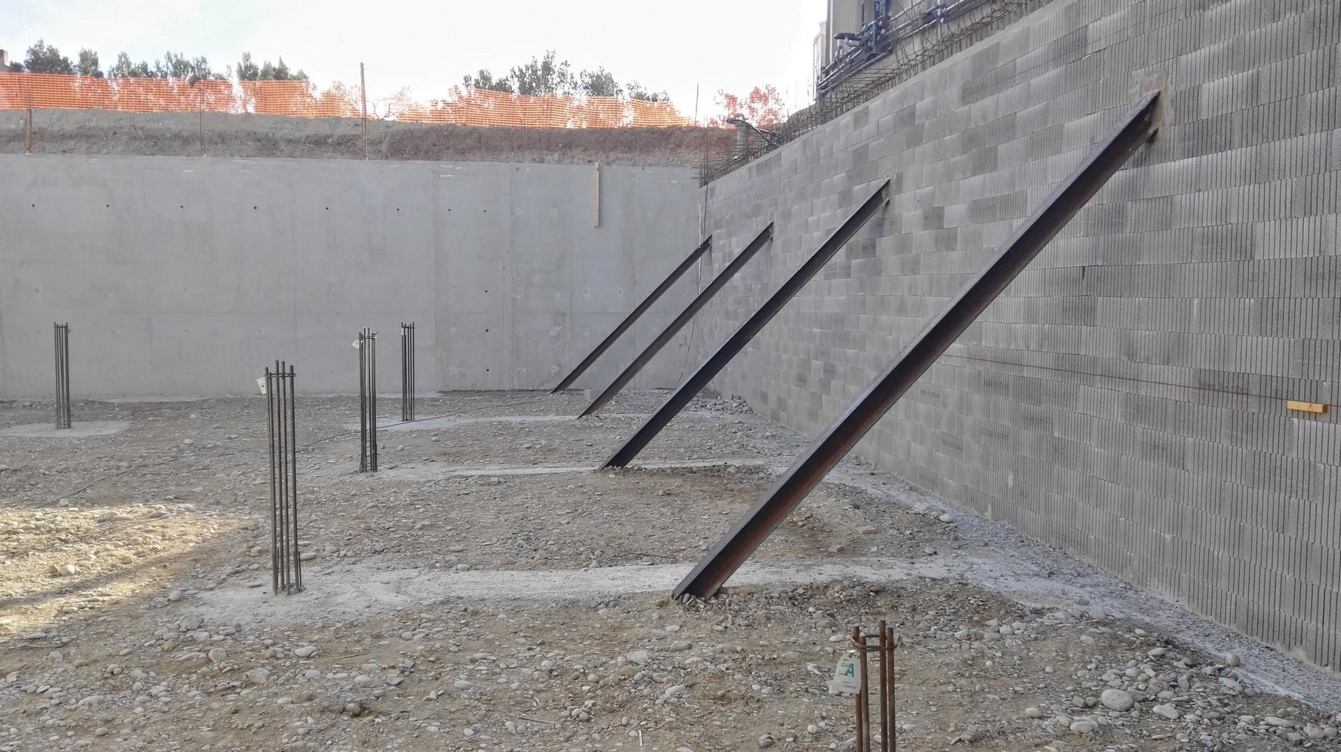 Extension Domaine Santa Duc 033