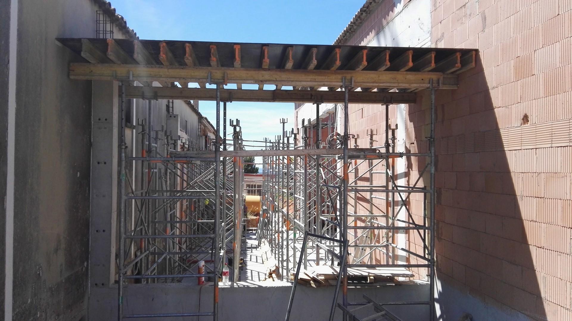 Extension Domaine Santa Duc 088