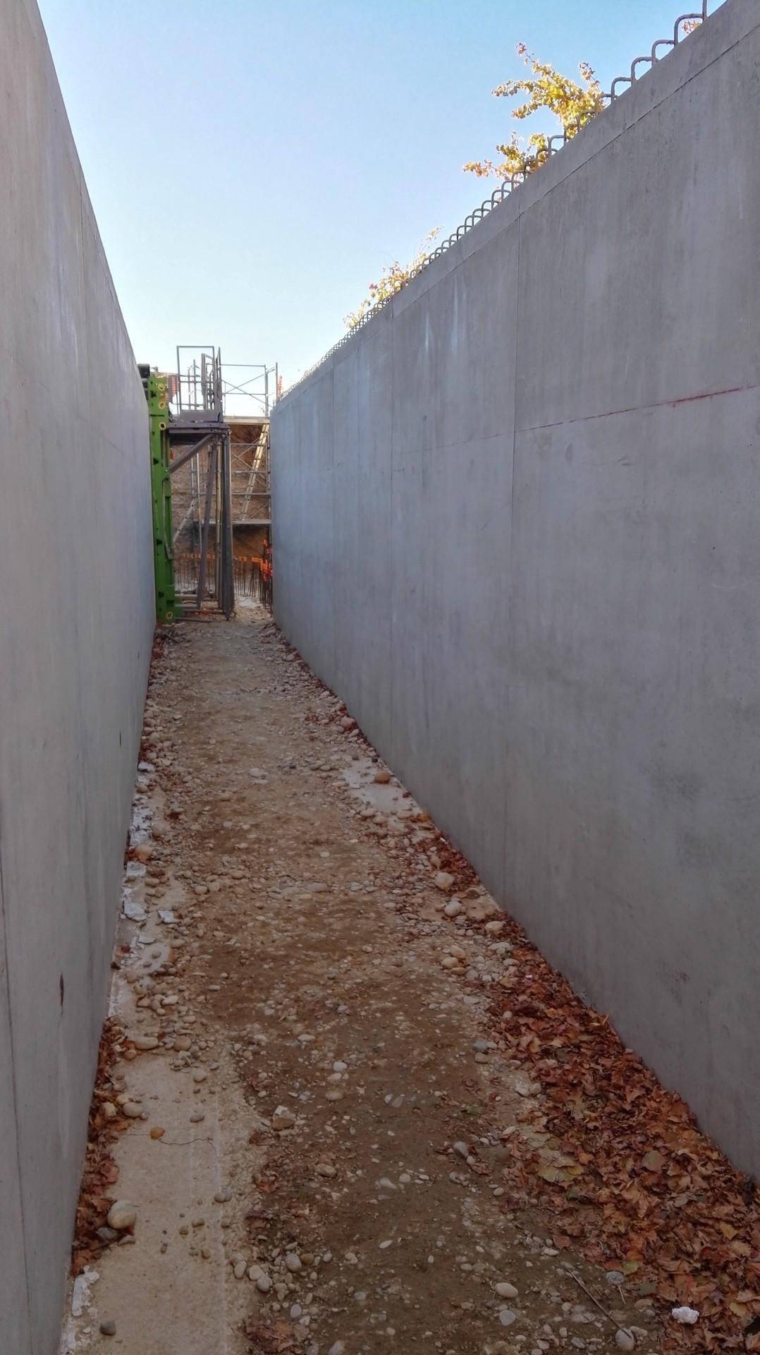 Extension Domaine Santa Duc 108