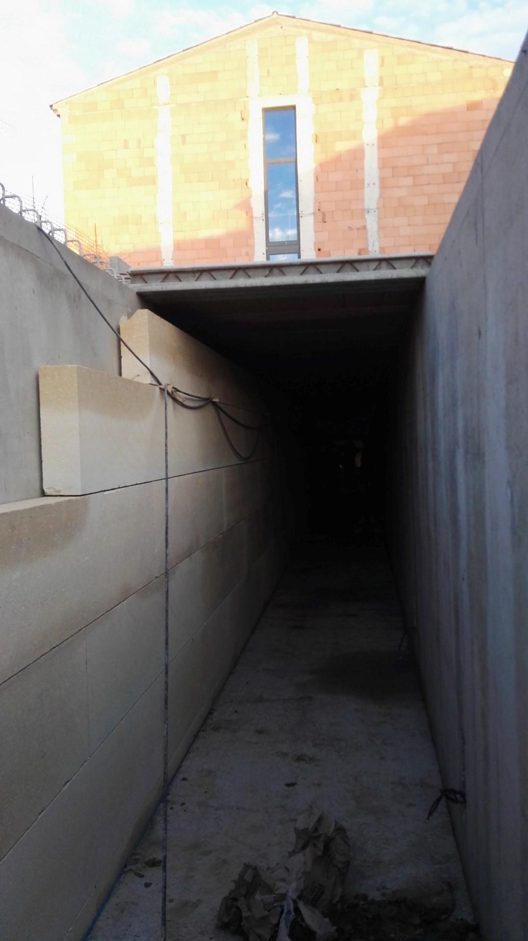 Extension Domaine Santa Duc 116